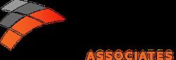 Empower Associates